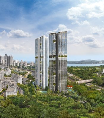 avenue-south-residence-perspective-singapore